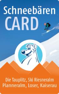 card_neu