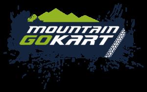 logo-mountain-gokart-hochwurzen2