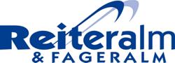 logo-reiteralm-fageralm-logo-ski-reiteralm-fageralm